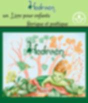 hedraen livre pour enfant - titre copy.j
