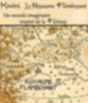 cartebis - avec titre le RF.jpg
