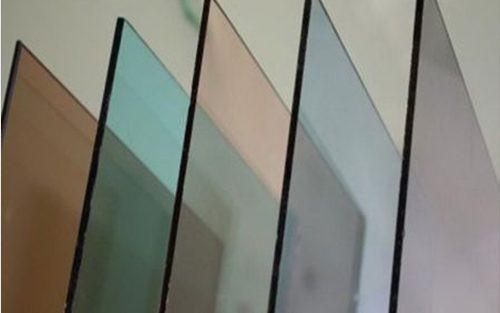 reflekte-camlar-500x313.jpg