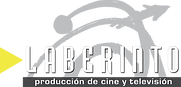 logo5_0.png