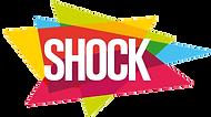 logo-shock.png