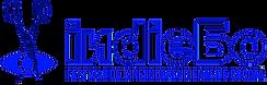 Logo-indieBo-6-1.png