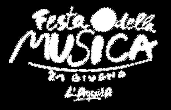 Festa della Musica - L'Aquila