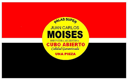 PALAS MOISES LOGO.jpg