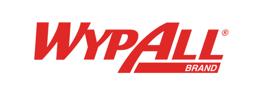 WYPALL LOGO.png