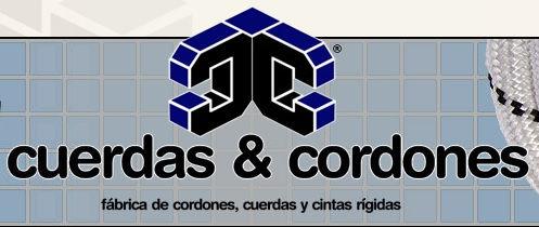CUERDAS Y CORDONES S.A. LOGO.jpg