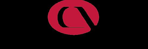 logo_carbo_0.png