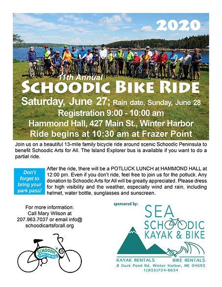 bike ride poster.jpg