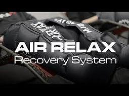 AIR RELAX.jpg