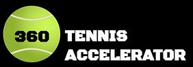 360TENNIS%20BALL%20-%20LOGO_edited.jpg