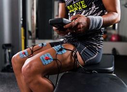 Muscle StimulationNNN.jpg