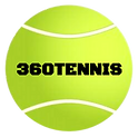 Copy%20of%20360TENNIS%20BALL%20-%20LOGO_