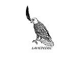 LAVIEBIRD2.png