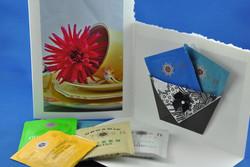 SpecialTea Cards inside 2