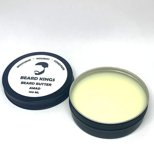 Beard Kings Beard Butter