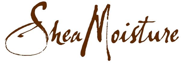 Shea Moisture Logo.png