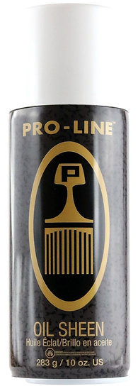 Pro-Line Oil Sheen