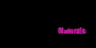 BBN Logo .png