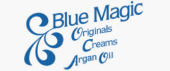 Blue Magic Logo.png