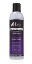 Mane Choice Easy On The Curls Conditioner