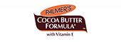 Palmer's Logo.png