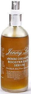 Jenny Lee - 3mm Organic Face Serum