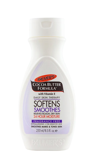 Palmers Cocoa Butter - Fragrance Free