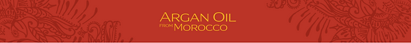 Creme of Nature - Argan Oil.png