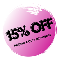 15% OFF (2).png