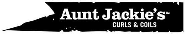Aunt Jackie's Logo.png
