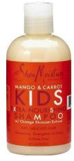 Shea Moisture - Kids Extra Nourishing Shampoo