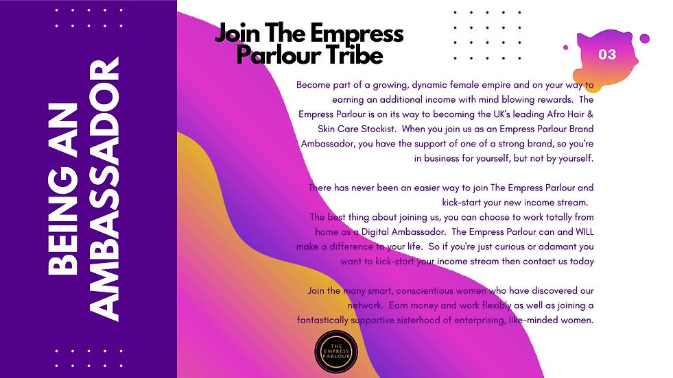 EP - Brand Ambassador Presentation (pg4)