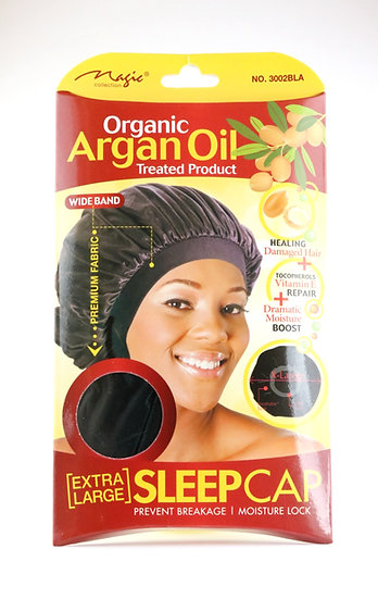 Sleep Cap (Extra Large)