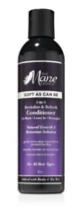 Mane Choice 3-In-1 Revitalise & Refresh Conditioner