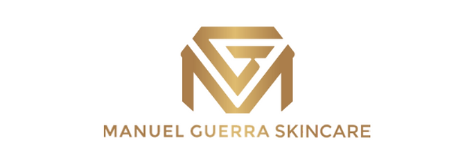 MG Skin Care Products.png