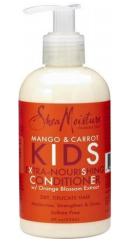 Shea Moisture - Kids Extra Nourishing Conditioner