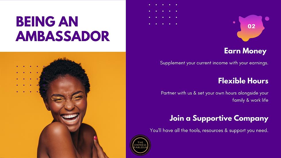 EP - Brand Ambassador Presentation (pg 3