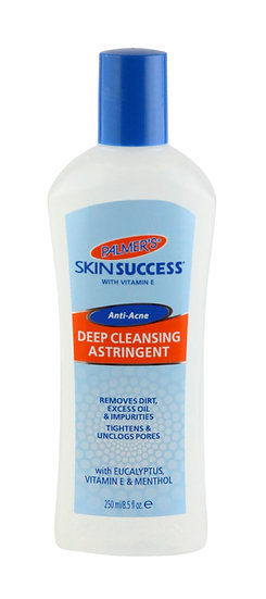 Palmers Skin Success - Deep Cleansing Astringent