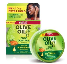 ORS - Olive Oil Edge Control