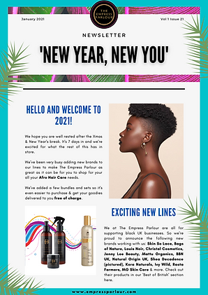 EP Email Newsletter Jan 1 (pg1).png