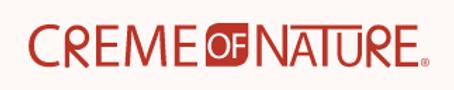 Creme of Nature logo.png