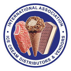 IAICDV_Logo.png