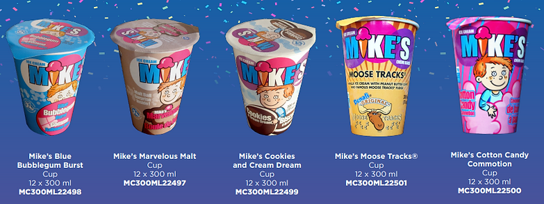 mikes cups.png