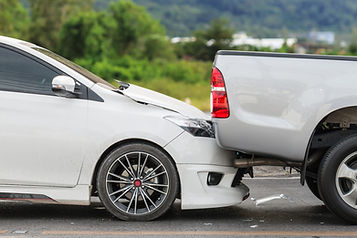 rear-end-auto-accident-collision.jpg