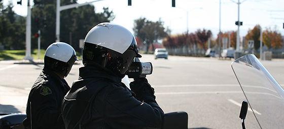 SJPD-Motor-resized-772x350.jpg