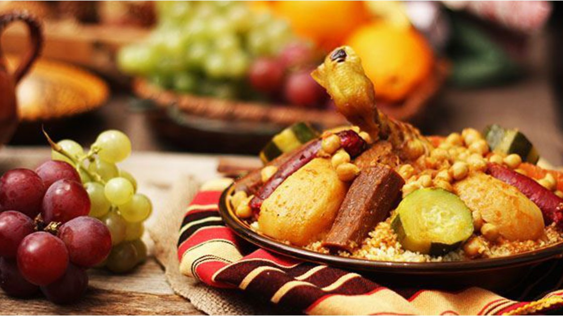 galettes-couscous-trois-delices-venus-da