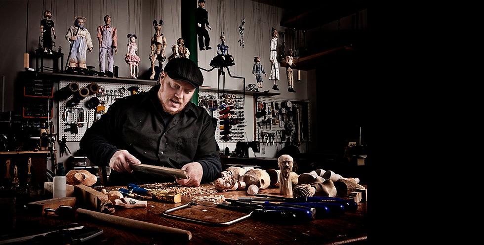 Puppetmaker.jpeg