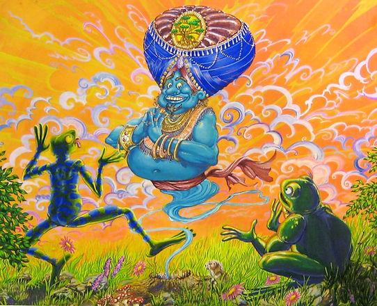 Froggy Friends Meet the Genie_edited.jpg