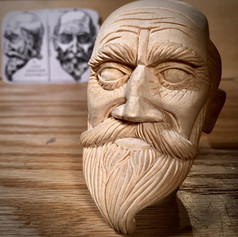 Don Quixote Carving.jpg