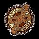 gbD logo Transp.png